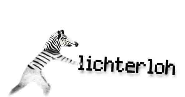 lichterloh